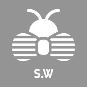 Servicewerk Logo