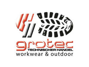 Grotec Logo