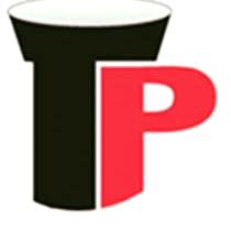Haushaltswaren Pichler Logo