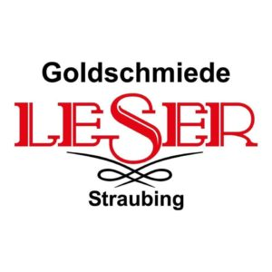 Goldschmiede Leser Logo
