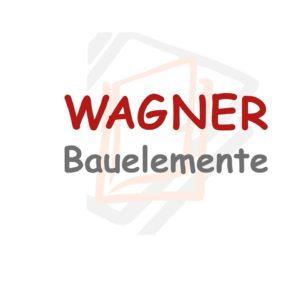 Wagner Bauelemente Logo