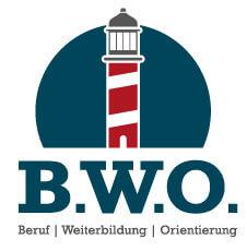 B.W.O. Logo
