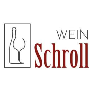 Wein Schroll Logo