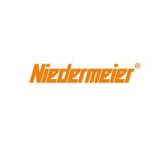 Niedermeier Logo