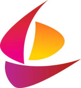Ursulinen Schulstiftung Logo