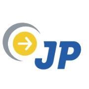 JP Industrieanlagen Logo