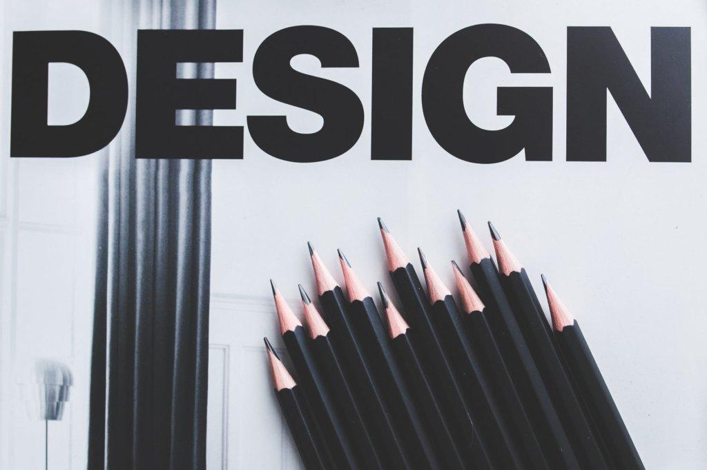 Design Grafik & Web