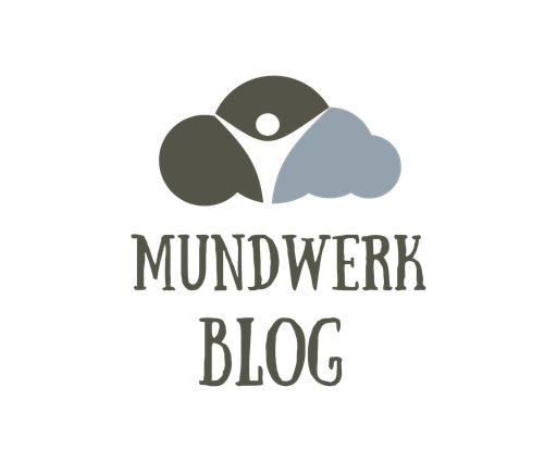 Mundwerk Blog Logo