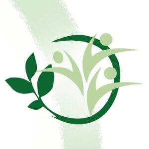 Therapie- und Seminarzentrum Logo