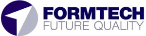 Formtech Logo