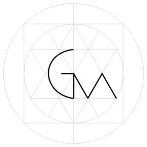 Logo Gebel